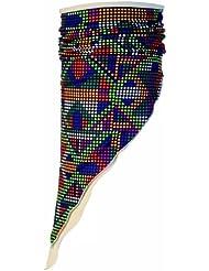 Buff Bandana Multi Functional Headwear
