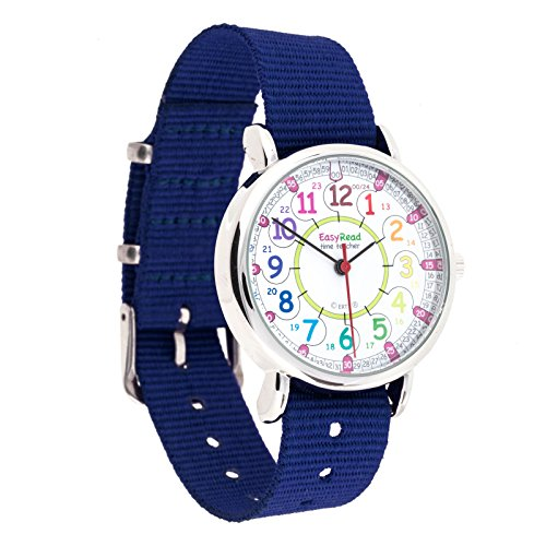 reloj-infantil-easyread-time-teacher-hora-digital-en-formato-de-12-y-24-horas-colores-del-arco-iris-
