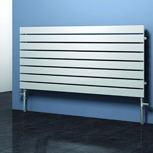 reina-rnd-rne800-14-kg-rione-single-radiator