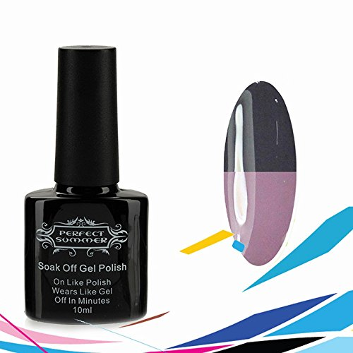 perfect-summer-10ml-chameleon-color-changing-gel-nail-polish-65