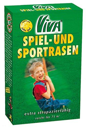 Viva RSM-Saatgut