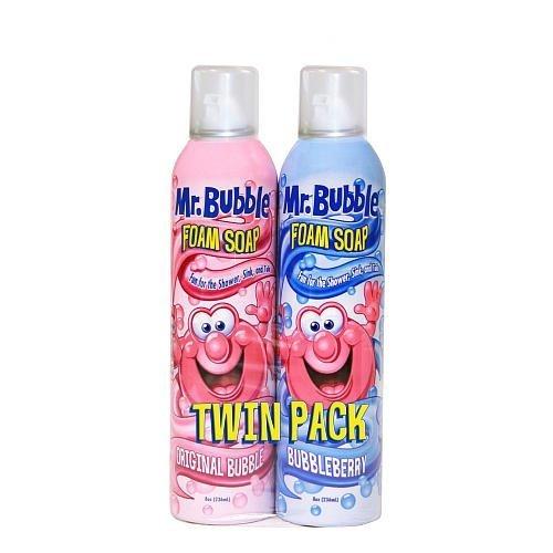 mr-bubble-foam-soap-2pack-by-the-village-company