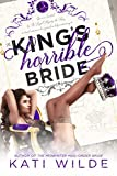 #7: The King's Horrible Bride