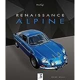 Renaissance Alpine