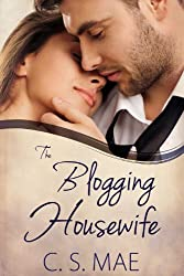 The Blogging Housewife (Kdrama Chronicles Book 2) (English Edition)
