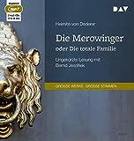 ISBN 3742411330