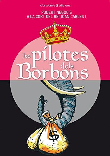 Les Pilotes Dels Borbons (Altres)