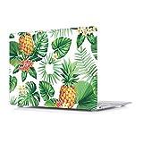 L2W Coque Apple MacBook Air 13,3 Pouces Modèle A1466/A1369 Ordinateur Portable...