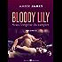 Bloody Lily - Sous l'emprise du vampire, 3