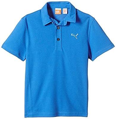 Puma Golf Tech?Polo de