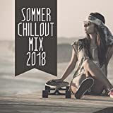 Sommer Chillout MIX 2018