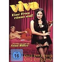 erotikfilme auf deutsch