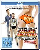 College Brothers Der Aufreißer kostenlos online stream