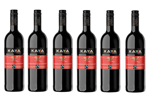 kaya-cabernet-sauvignon-trocken-6-x-075