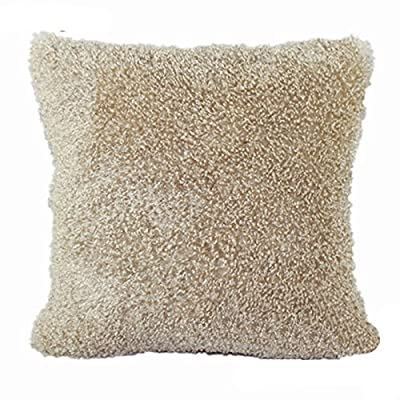 generic Plush Sofa Decor Pillow Case Cushion Cover produced by OEM - quick delivery from UK.