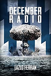 December Radio (English Edition)
