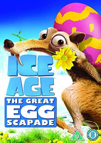 ice-age-eggscapade-dvd-2017