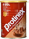 #5: Protinex - 400 g (Tasty Chocolate)