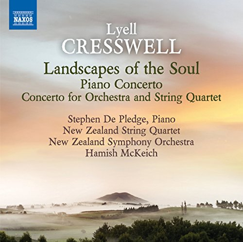lyell-cresswell