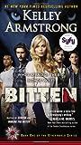 Bitten: A Novel (TV Tie-in) (The Otherworld Series)