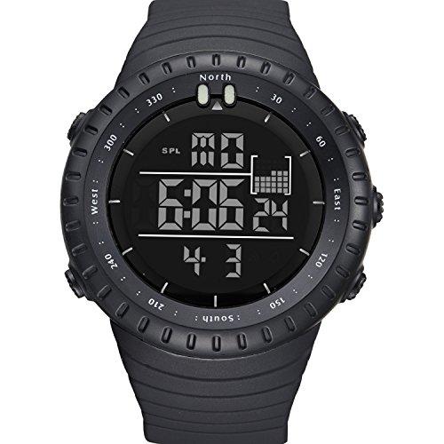 alps-mens-boys-military-shock-resistant-led-digital-multifunctional-sport-watch-30m-waterproof-casua