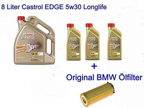 8l-motorol-castrol-edge-5w30-bmw-e46-e90-e92-e60-e61e61-e83-e70-e71-x3-x5-x6