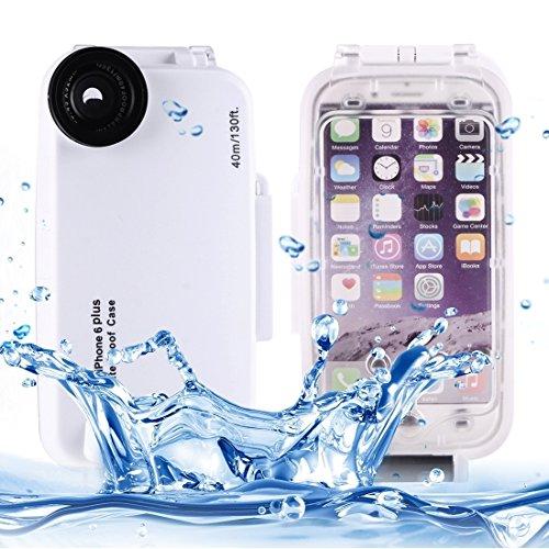 Proteggi il tuo iPhone, G4 GZ4 MR11 MR16 LED Corn lampadine 5W Sapphire LED 360LM 3000K / 6000K bianco caldo / freddo bianco impermeabile DC / AC10-20V Per il cellulare di Iphone ( Colore : Bianco ) Bianco