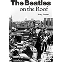 The Beatles on the Roof