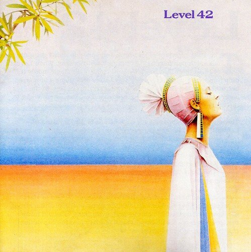 Level 42 (Remastered) -