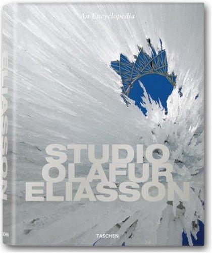 Studio Olafur Eliasson: An Encyclopaedia (Extra Large Series)