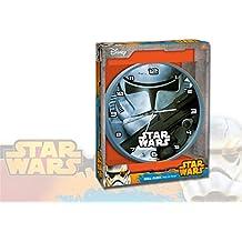 Reloj pared Star Wars Stormtrooper