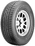 General Tire GRABBER HTS60 - 275/60 R20 119T XL - E/C/73 - Ganzjahresreifen (SUV & 4X4)