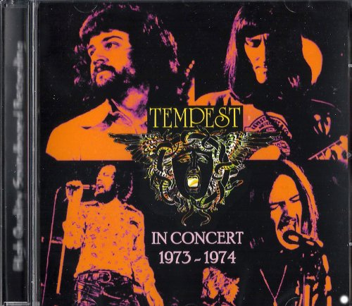 tempest-in-concert-1973-1974
