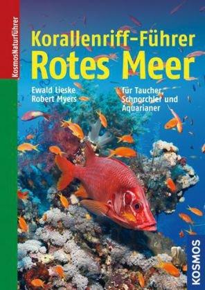 korallenriff-fuhrer-rotes-meer-rotes-meer-bis-golf-von-aden-sudoman
