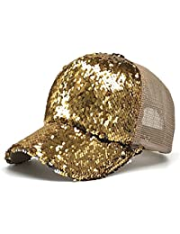 7f299c36f6e35 Amazon.es  Sombreros y gorras - Accesorios  Ropa  Gorros de punto ...