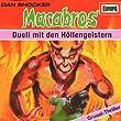 Macabros - Folge 7: Duell mit den Hoellengeistern
