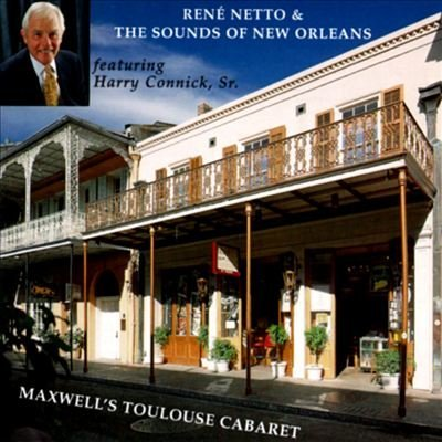 rene-netto-the-sounds-of-new-orleans-by-rene-netto-the-sounds-of-new-orleans-1996-07-10