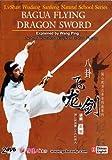 Bagua Flying Dragon Sword kostenlos online stream
