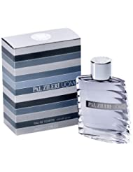 Parfum PAL Zileri Pour Homme 50ml Eau de Toilette