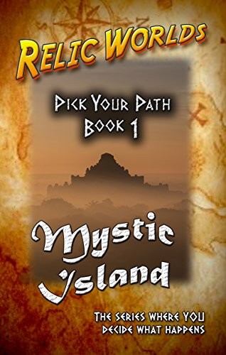 relic-worlds-pick-your-path-1-mystic-island