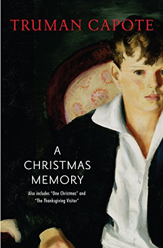 A Christmas Memory: AND One Christmas (Modern Library)