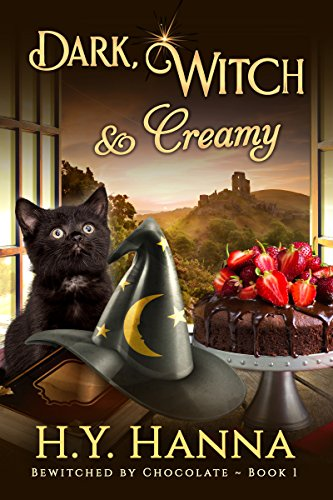 dark-witch-creamy-bewitched-by-chocolate-mysteries-book-1-english-edition