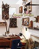 Daniel Spoerri: Eaten by (Kerber Art (Hardcover))