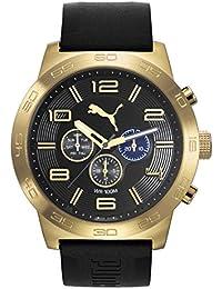 Reloj PUMA TIME para Hombre PU104221004
