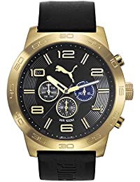 Puma Time-Herren-Armbanduhr-PU104221004