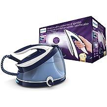 Philips PerfectCare Aqua Pro GC9324
