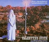 Songtexte von Colosseum - Valentyne Suite