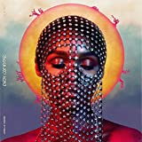 Songtexte von Janelle Monáe - Dirty Computer
