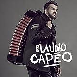 Claudio Cap�o