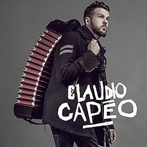 """Afficher """"Claudio Capéo"""""""